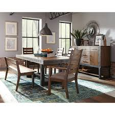 Dining Room Tables That Seat 12 Or More by Shop Dining Tables At Lowes Com