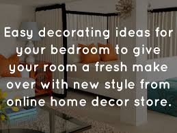 top tips to make over your bedroom with style up u0026