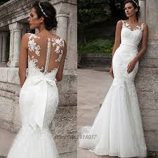 civil wedding dress aliexpress buy arab wedding gowns civil wedding dress