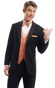 the 25 best mens suits online ideas on pinterest suit guide
