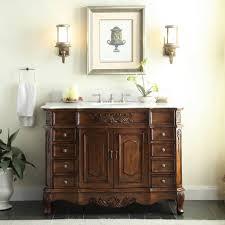30 Inch Vanity Cabinet Bathroom Vanity 48 Bathroom Vanity Cabinet 30 Inch Vanity Top 36