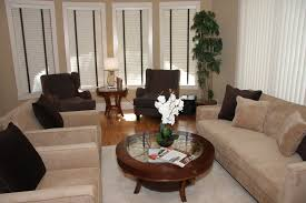 how to stage your home austin simple staging home staging