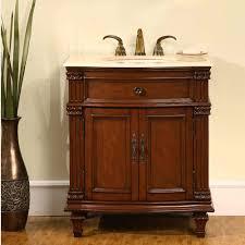 Bathroom Vanities 30 Inches Wide 30 Inch Bathroom Vanities Sink Vanity Options On Sale 36 31 With