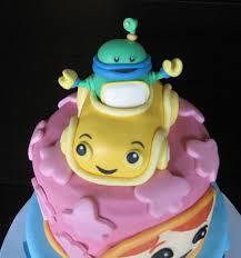 team umizoomi cake custom cakes by julie team umizoomi cake