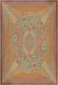 Deco Rugs For Love Of French Deco Rugs Rug Blog By Doris Leslie Blau