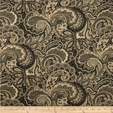 Lightweight Fabric For Curtains 520 Best Fabric Images On Pinterest Beach Houses Crafts And