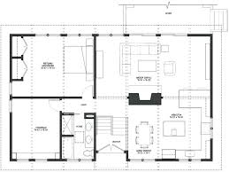 room design floor plan living room design layout staruptalent