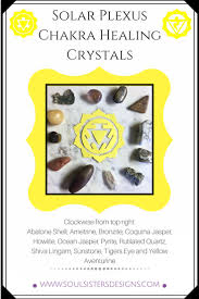 solar plexus best 25 solar plexus chakra ideas on pinterest yoga chakras