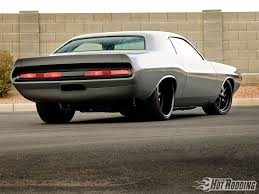 Dodge Challenger 1974 - the 1970 dodge challenger a muscle car with the right engine 1970