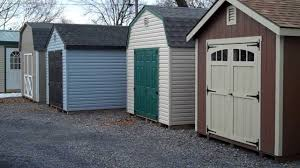 styles of storage sheds in virginia at alan u0027s factory outlet youtube