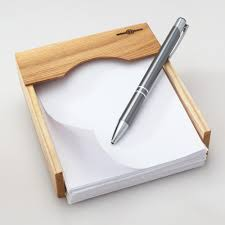 woodsom 1 4 sheet scrap paper tray
