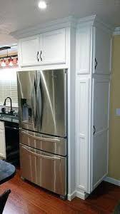 Magnets For Kitchen Cabinet Doors Kitchen Cabinet Doors Home Depot U2013 Colorviewfinder Co