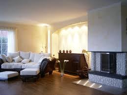 German Living Room Furniture Furniture Living Room Living Room Color German Design And