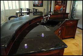 sacramento fabrication granite countertops tile flooring