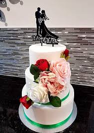 wedding cake auckland wedding celebration cakes auckland sweet cake temptation ltd