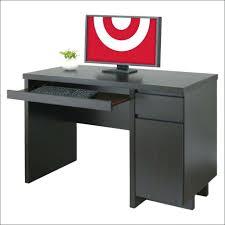 corner gaming computer desk desk 83 bedroomsmall corner desk with storage small gaming desk