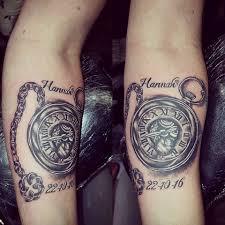 zen tattoo home facebook