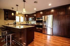dream kitchens styles ideas trillfashion com
