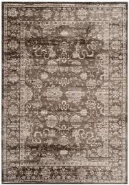overstock area rug area rugs marvelous leather shag rug shag area rugs u201a large rugs