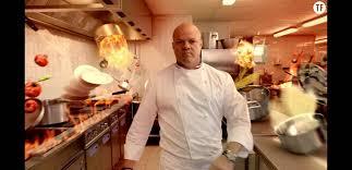 revoir cauchemar en cuisine philippe etchebest etchebest dans cauchemar en cuisine sur m6