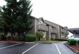 home depot black friday silverdale ridgetop rentals silverdale wa apartments com