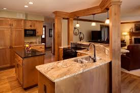 bronze kitchen faucets bronze kitchen faucet kitchen traditional with birch cabinets