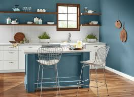 kitchen cabinet paint color sles 14 kitchen cabinet colors that feel fresh bob vila bob vila