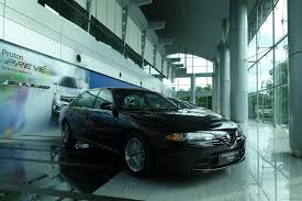 mitsubishi proton remember the original proton perdanas u2013 drive safe and fast