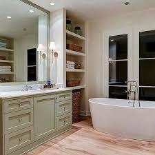 bathroom alcove ideas bathroom alcove shelves design ideas