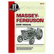 massey ferguson 135 at steiner tractor parts