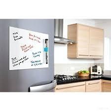 tableau magnetique cuisine tableau magnetique cuisine ardoise de cuisine tableau cuisine vert