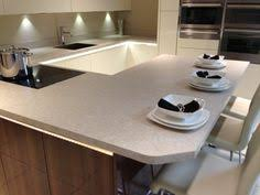 Cotton Tree Interiors Mackintosh Kitchens Cotton Tree Interiors Range Linear In
