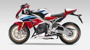 100 2012 cbr 1000rr owners manual honda cbr 1000rr in south