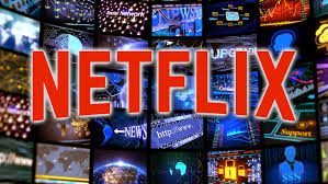When Will Seeking Be On Netflix Netflix Is Poised To Enter The Tv News Business Marketwatch