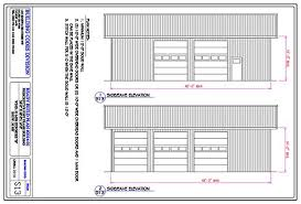 building plans 153 pole barn plans and designs that you can actually build