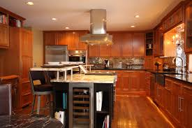 build an island for kitchen kitchen designs beautiful large open space kitchen with elegant