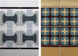 Modern Kitchen Tiles Design 106 Best Tile My Mod World Images On Pinterest Tiles