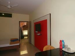 Used Shop Furniture For Sale In Bangalore Hotel 88 Suites Bangalore India Booking Com