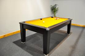 pink pool tables for sale what is the difference between american and english pool tables
