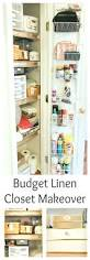 Closet Organization Ideas Pinterest by Office Design Purging Outdated Technology In A Home Office