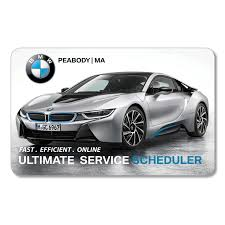 bmw in peabody bmw peabody plastilam plastilam