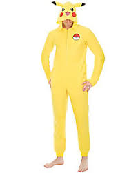 Pikachu Halloween Costume Men Inflatable Costumes Inflatable Halloween Costumes