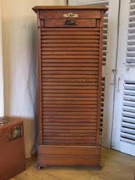 Antique Oak File Cabinet Antique Wooden File Cabinets For Sale Vintage Chairs Vintage