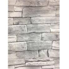 brick wallpaper price harga in malaysia