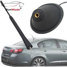 compra toyota corolla antena online al por mayor de china