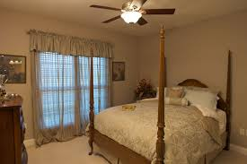 Louisville Ky Bed And Breakfast Kentucky Bed U0026 Breakfast Near Louisville Southern Grace B U0026b