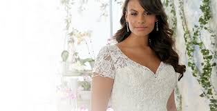 wedding dress in uk plus size wedding dresses bridal gowns accessories for fuller