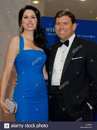 bret baier email washington dc usa 03rd may 2014 bret baier and baier