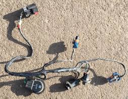 jeep grand wiring harness 99 04 jeep grand left power window master switch wiring