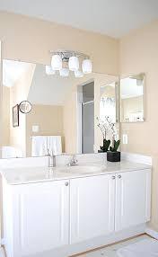feature wall bathroom ideas bathroom wall paint ideas bathroom feature wall colour ideas